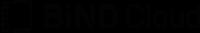 goope-logo