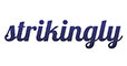 striking-logo