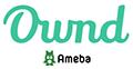 Ameba Ownd(アメーバオウンド)
