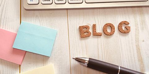 ブログに合う.netドメイン